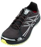 The North Face Men's Ultra TR II Trail Running Shoes