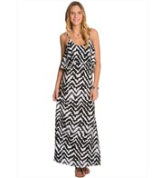 Body Glove Maia Maxi Dress