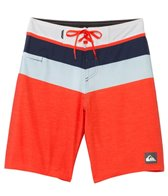 Quiksilver Men's Sunset Future Board Shorts