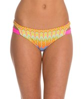 O'Neill 365 Isla Hipster Bottom