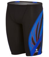 TYR USA Swimming Phoenix Splice Men's Jammer