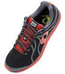 Pearl Izumi Men's EM Road N 2 Running Shoes