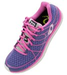 Pearl Izumi Women's EM Road N 2 Running Shoes