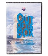 USA Swimming Out of the Box: Open Water Swimming DVD