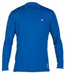 Xcel Men's Jenson L/S Surf Shirt