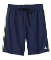 Adidas Men's Core Tech Volley Short
