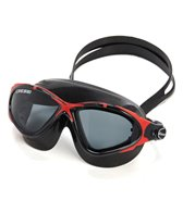 Cressi Planet Clear Lens Swim Goggle