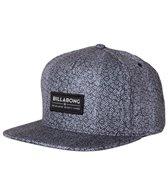 Billabong Men's Rider Hat