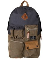 Billabong Raider Backpack