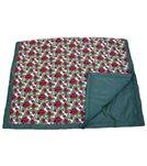 Tuffo Ladybug Beach Blanket