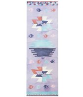 Magic Carpet Baja Wave Yoga Mat