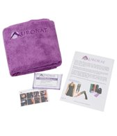 Aurorae Slip Free Wash and Stretch Package