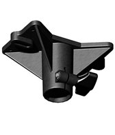 Daktronics Tripod Adapter Bracket