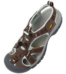 Keen Women's Venice H2 Water Shoe