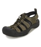 Keen Men's Newport H2 Water Shoe