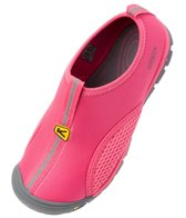 Keen Children's Rockbrook CNX Water Shoe
