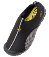 Keen Youth's Rockbrook CNX Water Shoe