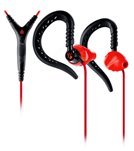 Yurbuds Focus 400 Earphones with 3-Button Mic