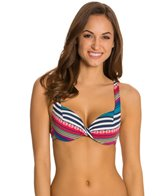 Skye Destination Grace Underwire Top