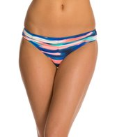Skye Lush Ruched Hipster Bottom