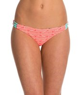Billabong Eye See You Reversible Biarritz Bottom