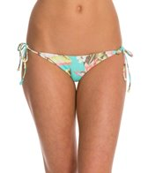 Billabong Aloha Yo Tropic Bottom