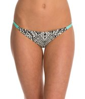 Billabong Safari Biarritz Bottom