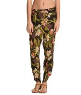 Billabong Turn It Loose Pant