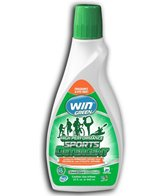 WIN High-Performance Green Sports Detergent