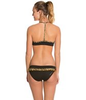 Slix Australia Amazon Women's I-Back Swimsuit Set