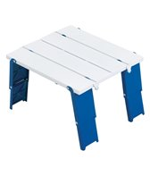 Rio Brands Personal Beach Table