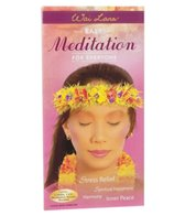 Wai Lana Easy Meditation Kit