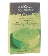 Wai Lana Mint & Ucalyptus Handmade Soap