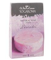 Wai Lana Lavender Handmade Soap