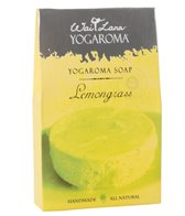 Wai Lana Lemongrass Handmade Soap