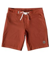 United By Blue Men's Classic Boardshort