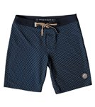 United By Blue Men's Stillwater Boardshort