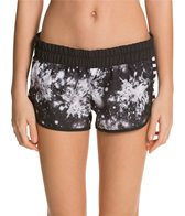 Hurley Supersuede Printed 2.5 Beachrider Cosmic Boardshort