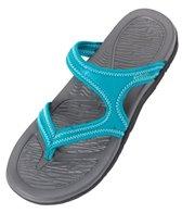 Northside Women's Catalina Sandals