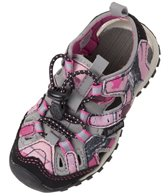 Northside Girls' Burke II Water Shoes