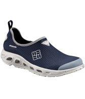 Columbia Men's Boatdrainer II PFG Water Shoes