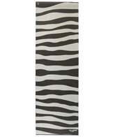 Yoga Design Lab Savanna Eco Yoga Mat