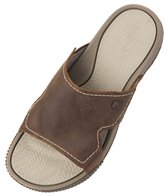 Merrell Men's Terracove Delta Slide