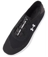 Under Armour Men's Hydro Deck Water Shoes