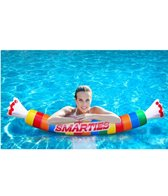 Big Mouth Toys Smarties Inflatable Pool Noodle