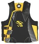 Stearns Men's V2 USCG Life Jacket