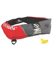Stearns Inflatable Belt Paddling Vest