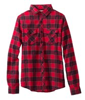 Dakine Men's Up Country L/S Shirt