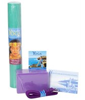 Wai Lana Get Started Yoga Kit
