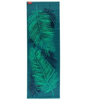 Hugger Mugger Gallery Collection Yoga Mat